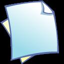 File New Emoticon