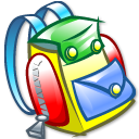 File Manager Emoticon