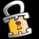 Encrypted Emoticon