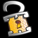Decrypted Emoticon
