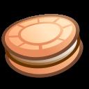 Cookie Emoticon