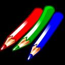 Colorize Emoticon