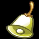 Bell Emoticon