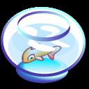 Babelfish Emoticon