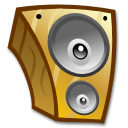 Audio Emoticon