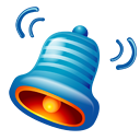 Ringtones Emoticon