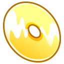 Cdr Emoticon