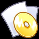 Cdimage Emoticon