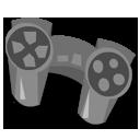 Joystick Emoticon
