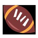 Ball Emoticon