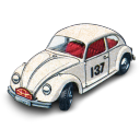 Volkswagen 1500 Emoticon
