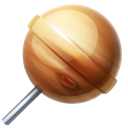 Jupiter Emoticon