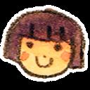 User Haku Boy Emoticon