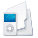 Folder IPod Emoticon