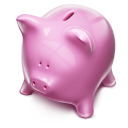 Piggybank Emoticon