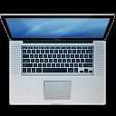 Apple Macbook Pro Emoticon