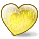 Melon Emoticon