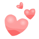 http://www.free-emoticons.com/files/love-emoticons/10547.png
