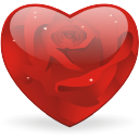 http://www.free-emoticons.com/files/love-emoticons/10567.png