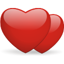 http://www.free-emoticons.com/files/love-emoticons/10570.png