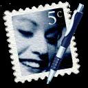 Love Letter Emoticon