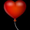 Ballon Emoticon
