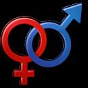 Sex Male Female Emoticon