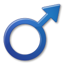 Sex Male Emoticon