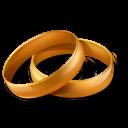 Rings Emoticon