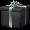 Gift 5 Emoticon
