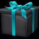 Gift 4 Emoticon