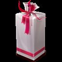 Gift 2 Emoticon