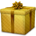Gift 1 Emoticon