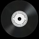 Record Emoticon