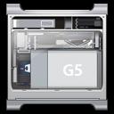 Powermac G5 3 Emoticon