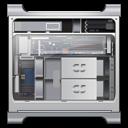Powermac G5 2 Emoticon