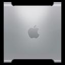 Powermac G5 1 Emoticon
