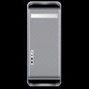 Power Mac G5 Front 128 Emoticon