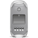 Power Mac G4 FW 800 Emoticon