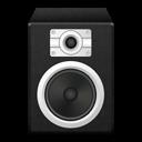 Experience Speakers Emoticon