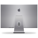 Cinema Display Back Emoticon