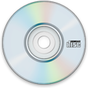 CD Art Emoticon