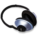 BOSE TriPort Blue Emoticon