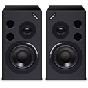 Alesis M1 Active Mk2 Speakers 2 Emoticon
