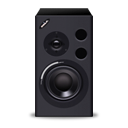 Alesis M1 Active Mk2 Speakers 1 Emoticon