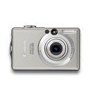 Ixus 60 Emoticon