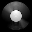 Vinyl Emoticon