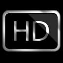 HD Emoticon