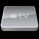 Apple Tv Emoticon