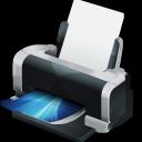 HP Printer Emoticon